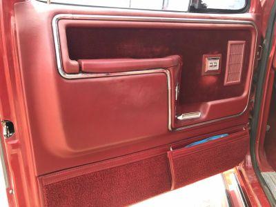 Ford F150 LARIAT XLT 4X4 5,0L V8 302CI Injection En France - <small></small> 19.500 € <small>TTC</small> - #16