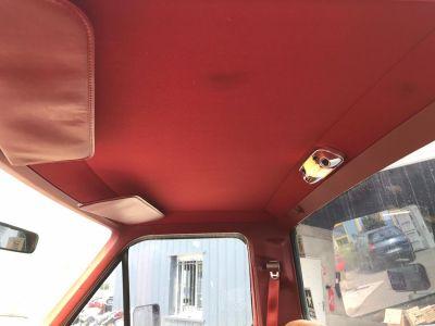 Ford F150 LARIAT XLT 4X4 5,0L V8 302CI Injection En France - <small></small> 19.500 € <small>TTC</small> - #17