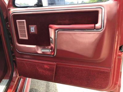 Ford F150 LARIAT XLT 4X4 5,0L V8 302CI Injection En France - <small></small> 19.500 € <small>TTC</small> - #20
