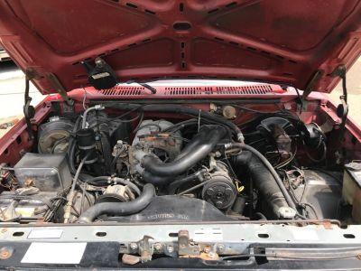 Ford F150 LARIAT XLT 4X4 5,0L V8 302CI Injection En France - <small></small> 19.500 € <small>TTC</small> - #21