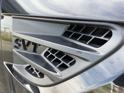 Ford F150 RAPTOR 2013 - <small></small> 53.900 € <small>TTC</small> - #3