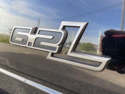 Ford F150 RAPTOR 2013 - <small></small> 53.900 € <small>TTC</small> - #4