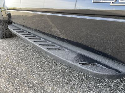 Ford F150 RAPTOR 2013 - <small></small> 53.900 € <small>TTC</small> - #5