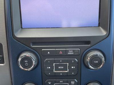 Ford F150 RAPTOR 2013 - <small></small> 53.900 € <small>TTC</small> - #12