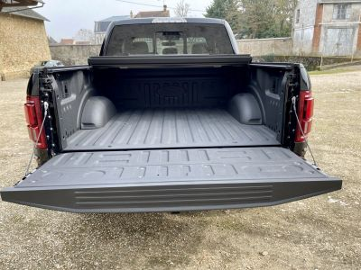 Ford F150 Raptor Supercab E85/PAS D'ÉCO TAXE/PAS TVS/TVA Récup - <small></small> 87.900 € <small>HT</small> - #8