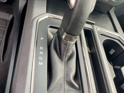 Ford F150 Raptor Supercrew E85 - PAS D'ECO TAXE/PAS TVS/TVA RECUP - <small></small> 92.900 € <small>HT</small> - #17