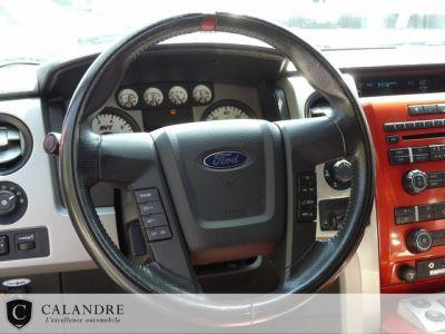 Ford F150 RAPTOR SVT V8 6.2L - <small></small> 54.977 € <small>TTC</small> - #18