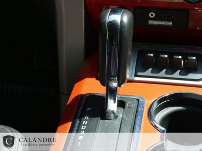 Ford F150 RAPTOR SVT V8 6.2L - <small></small> 54.977 € <small>TTC</small> - #21