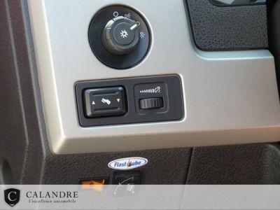 Ford F150 RAPTOR SVT V8 6.2L - <small></small> 54.977 € <small>TTC</small> - #30