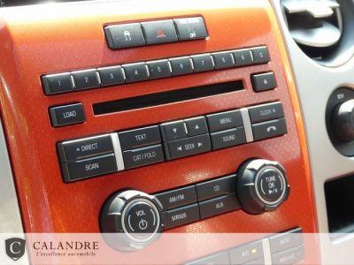 Ford F150 RAPTOR SVT V8 6.2L - <small></small> 54.977 € <small>TTC</small> - #33