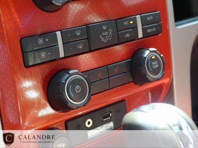 Ford F150 RAPTOR SVT V8 6.2L - <small></small> 54.977 € <small>TTC</small> - #34
