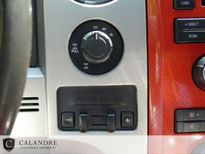 Ford F150 RAPTOR SVT V8 6.2L - <small></small> 54.977 € <small>TTC</small> - #36