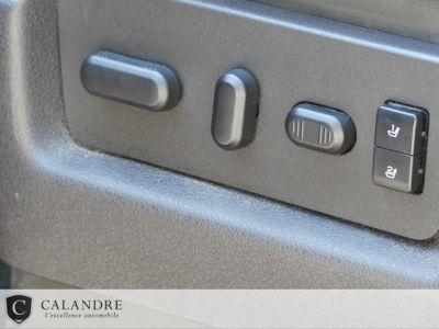 Ford F150 RAPTOR SVT V8 6.2L - <small></small> 54.977 € <small>TTC</small> - #38