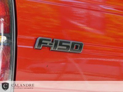 Ford F150 RAPTOR SVT V8 6.2L - <small></small> 54.977 € <small>TTC</small> - #40