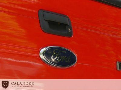 Ford F150 RAPTOR SVT V8 6.2L - <small></small> 54.977 € <small>TTC</small> - #41