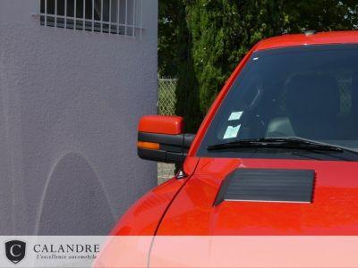 Ford F150 RAPTOR SVT V8 6.2L - <small></small> 54.977 € <small>TTC</small> - #46