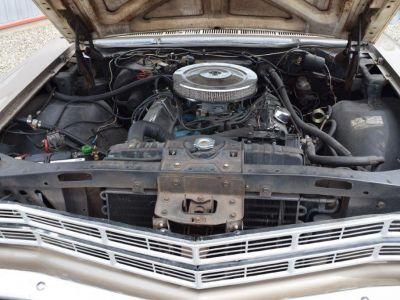 Ford Galaxie 500 XL - <small></small> 21.600 € <small>TTC</small> - #14