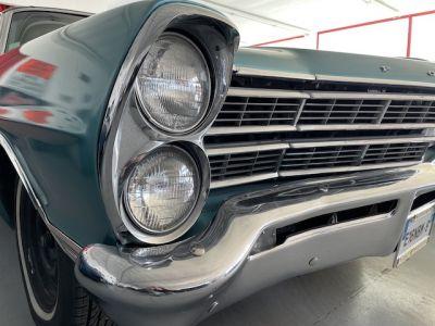 Ford Galaxy 1967 - <small></small> 26.800 € <small>TTC</small> - #3