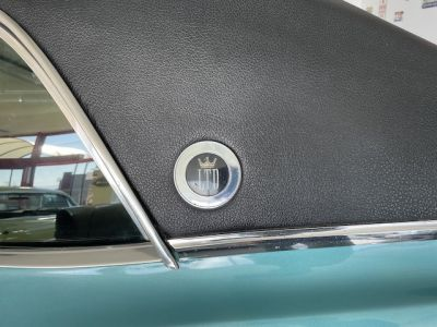 Ford Galaxy 1967 - <small></small> 26.800 € <small>TTC</small> - #5