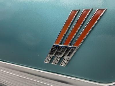Ford Galaxy 1967 - <small></small> 26.800 € <small>TTC</small> - #10