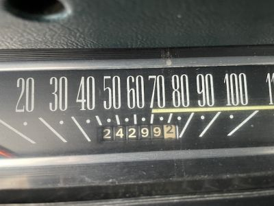 Ford Galaxy 1967 - <small></small> 26.800 € <small>TTC</small> - #16