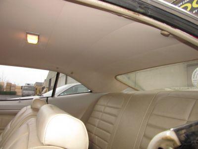 Ford Gran Torino Fastback - <small></small> 25.000 € <small>TTC</small>