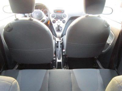 Ford Ka 1.2 69ch Stop&Start Titanium MY2014 - <small></small> 8.500 € <small>TTC</small>