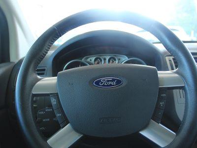 Ford Kuga 2.0 TDCI 140CH FAP TITANIUM 4X4 POWERSHIFT - <small></small> 14.890 € <small>TTC</small>