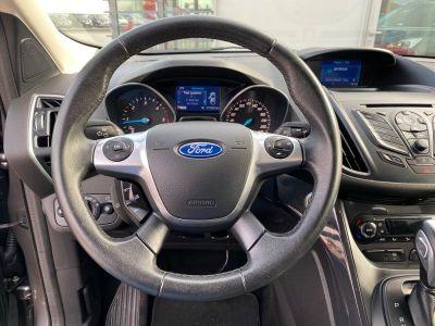 Ford Kuga 2.0 TDCi 150ch Titanium 4x4 PowerShift - <small></small> 16.490 € <small>TTC</small>