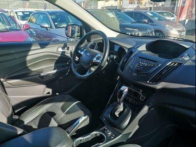 Ford Kuga TITANIUM - <small></small> 14.900 € <small>TTC</small>