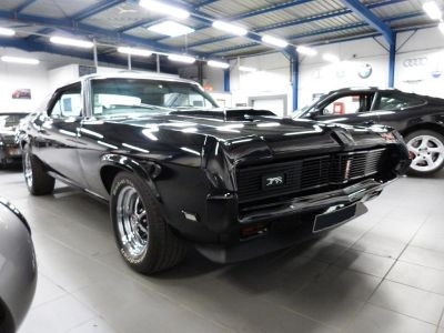 Ford Mercury COUGAR XR7 - <small></small> 31.990 € <small>TTC</small>