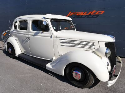 Ford Model A MATFORD V8 5.7 - <small></small> 39.900 € <small>TTC</small> - #1