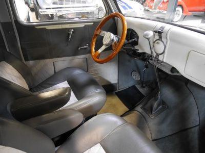 Ford Model A MATFORD V8 5.7 - <small></small> 39.900 € <small>TTC</small> - #4