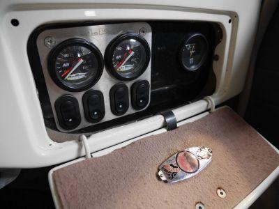 Ford Model A MATFORD V8 5.7 - <small></small> 39.900 € <small>TTC</small> - #21
