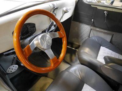 Ford Model A MATFORD V8 5.7 - <small></small> 39.900 € <small>TTC</small> - #25