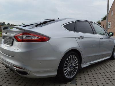Ford Mondeo 2.0 EcoBoost 240ch Titanium 1 MAIN !! 15.000 km !! - <small></small> 24.900 € <small></small> - #2
