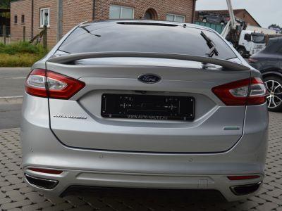 Ford Mondeo 2.0 EcoBoost 240ch Titanium 1 MAIN !! 15.000 km !! - <small></small> 24.900 € <small></small> - #4