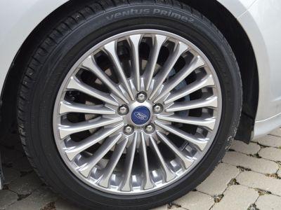 Ford Mondeo 2.0 EcoBoost 240ch Titanium 1 MAIN !! 15.000 km !! - <small></small> 24.900 € <small></small> - #5