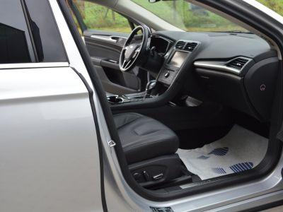 Ford Mondeo 2.0 EcoBoost 240ch Titanium 1 MAIN !! 15.000 km !! - <small></small> 24.900 € <small></small> - #6