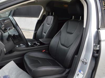 Ford Mondeo 2.0 EcoBoost 240ch Titanium 1 MAIN !! 15.000 km !! - <small></small> 24.900 € <small></small> - #8