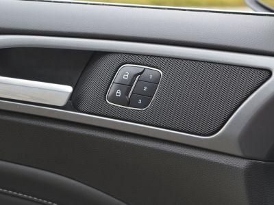 Ford Mondeo 2.0 EcoBoost 240ch Titanium 1 MAIN !! 15.000 km !! - <small></small> 24.900 € <small></small> - #10