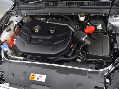 Ford Mondeo 2.0 EcoBoost 240ch Titanium 1 MAIN !! 15.000 km !! - <small></small> 24.900 € <small></small> - #13
