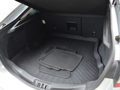 Ford Mondeo 2.0 EcoBoost 240ch Titanium 1 MAIN !! 15.000 km !! - <small></small> 24.900 € <small></small> - #14