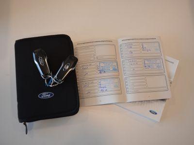 Ford Mondeo 2.0 EcoBoost 240ch Titanium 1 MAIN !! 15.000 km !! - <small></small> 24.900 € <small></small> - #15