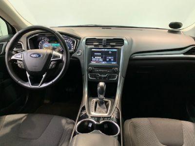 Ford Mondeo 2.0 TDCi 150 CV 03/2016 GPS - <small></small> 12.500 € <small>TTC</small> - #7