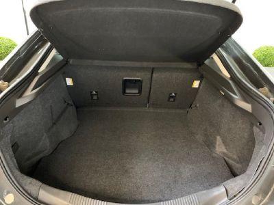 Ford Mondeo 2.0 TDCi 150 CV 03/2016 GPS - <small></small> 12.500 € <small>TTC</small> - #10