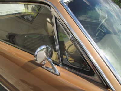 Ford Mustang 1964 1/2 - <small></small> 33.000 € <small>TTC</small> - #41