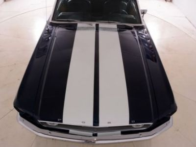 Ford Mustang 1967 - <small></small> 41.500 € <small>TTC</small>