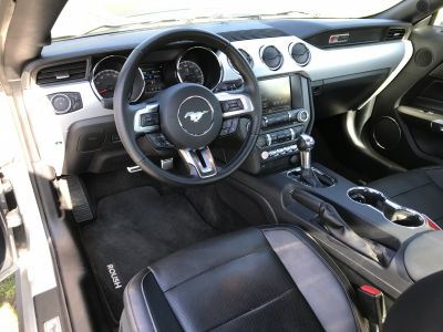 Ford Mustang 5.0 Roush - <small></small> 54.800 € <small>TTC</small> - #12