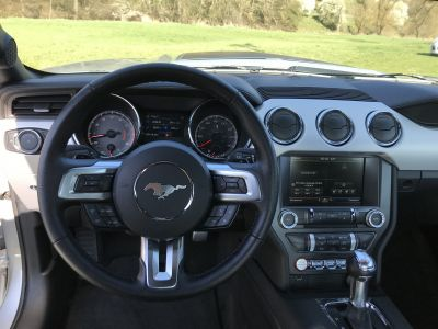 Ford Mustang 5.0 Roush - <small></small> 54.800 € <small>TTC</small> - #15